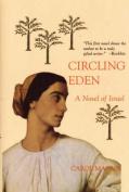 Circling Eden