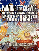 Painting the Cosmos