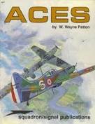 Aces (Aircraft Specials S.)