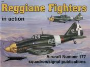 Reggiane  Fighters
