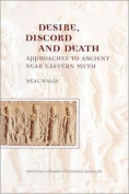 Desire, Discord and Death