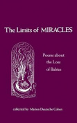 The Limits of Miracles