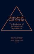 Development and Decline
