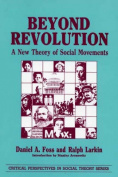 Beyond Revolution