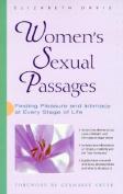 Women's Sexual Passages