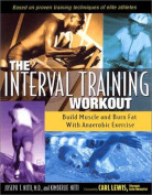 The Interval Training Workout
