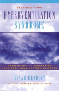 Self-Help for Hyperventilation Syndrome