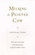 Milking the Painted Cow