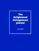 The Enlightened Management Journal