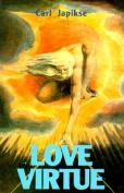 Love Virtue