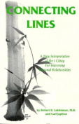 Connecting Lines