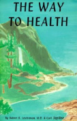 The Way to Health