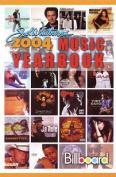 Music Yearbook
