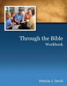 Through the Bible Workbook