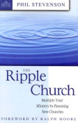 The Ripple Church
