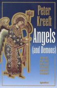 Angels (and Demons)