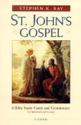 Saint John's Gospel