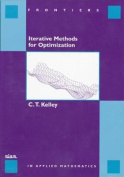 Interative Methods for Optimization
