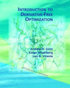 Introduction to Derivative-Free Optimization