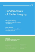 Fundamentals of Radar Imaging