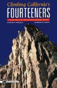 Climbing California's Fourteeners