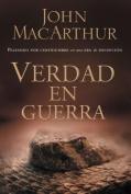 Verdad En Guerra [Spanish]