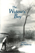 The Widow's Boy