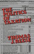 The Politics of Taxation