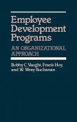 Employee Development Programs