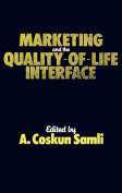 Marketing and the Quality-of-Life Interface