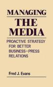 Managing the Media