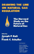 Drawing the Line on Natural Gas Regulation