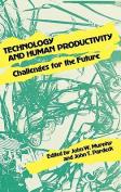 Technology and Human Productivity