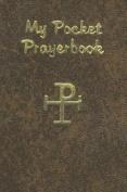 My Pocket Prayerbook-15 Copies