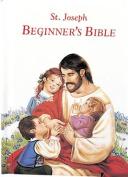 St. Joseph's Beginners Bible