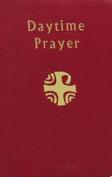 Daytime Prayer