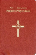 People's Prayerbook