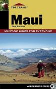 Top Trails: Maui