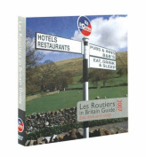 Les Routiers in Britain Guide