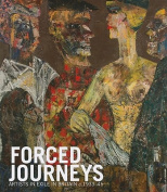 Forced Journeys