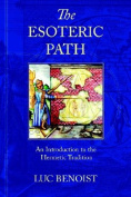 The Esoteric Path