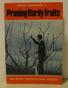 Pruning Hardy Fruits (Wisley)