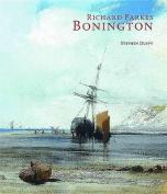 Richard Parkes Bonington