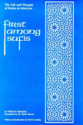 First Among Sufis