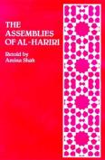 The Assemblies of Al-Hariri