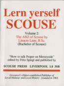 A. B. Z. of Scouse