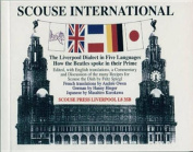 Scouse International