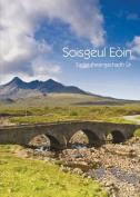 New Gaelic Gospel John [GLA]