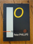 Peter Phillips: Retrovision