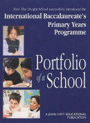 Portfolio of a School